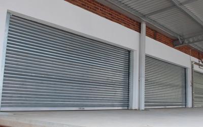 Roller-Shutters-Doors