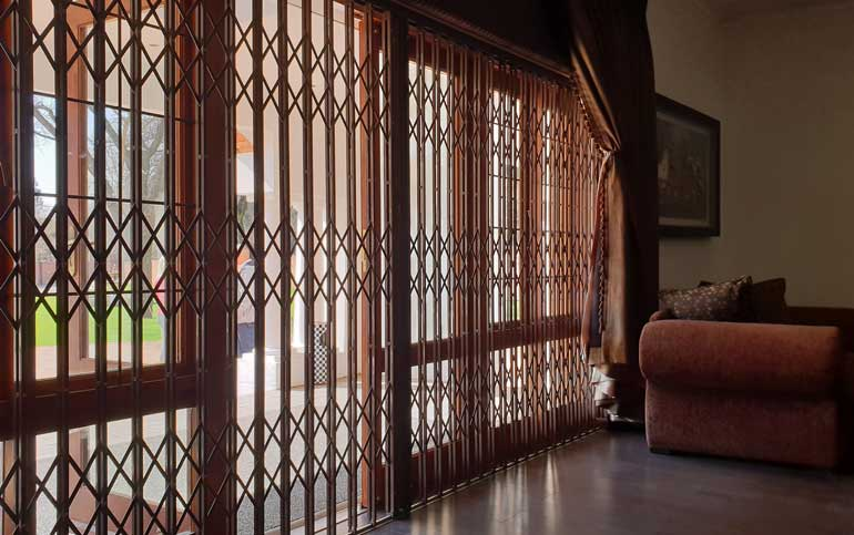 Xpanda-Pro-Security-Burglar-Doors