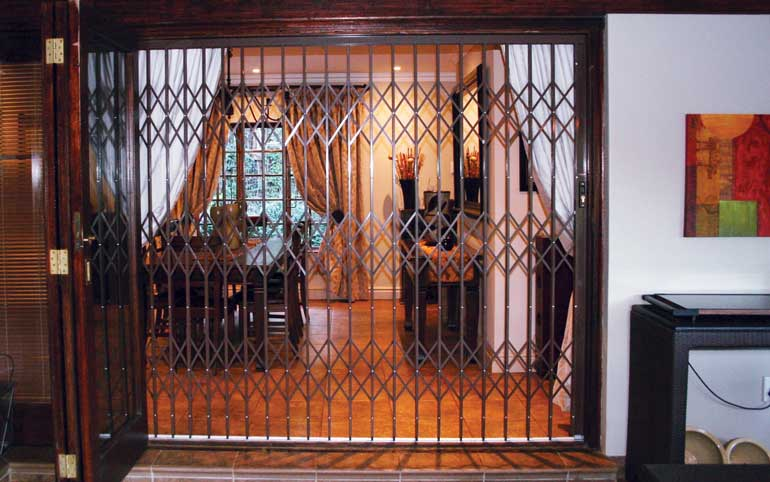 Xpanda-Pro-Security-Burglar-Gates