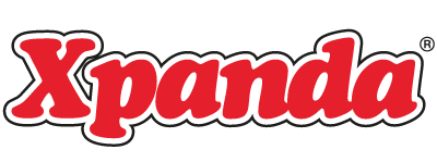 Xpanda Logo
