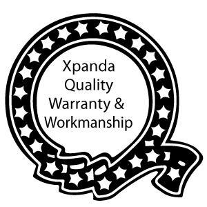 quality-warranty-and-workmanship