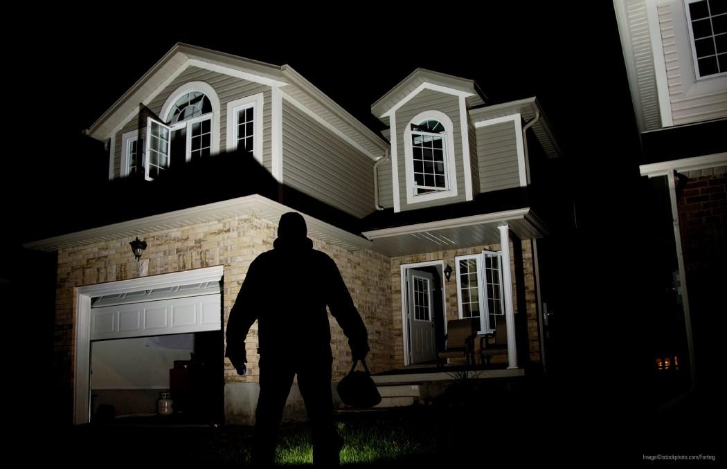 security-measures-that-burglars-loathe