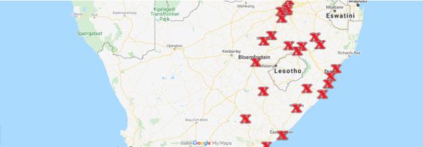 xpanda-Google-Map