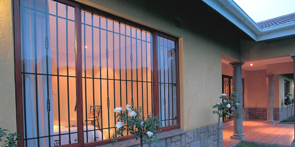 Window-Burglar-Bars
