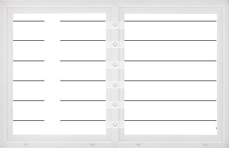 Clear-Vision-Burglar-bars