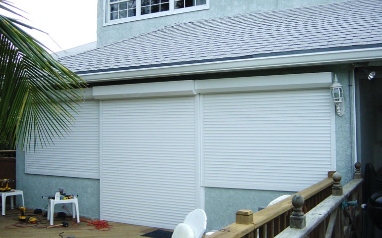 Residential-Home-Aluminium-Shutter