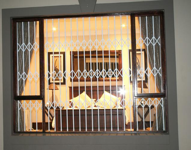 X-Guard-burglar-proofing-bars