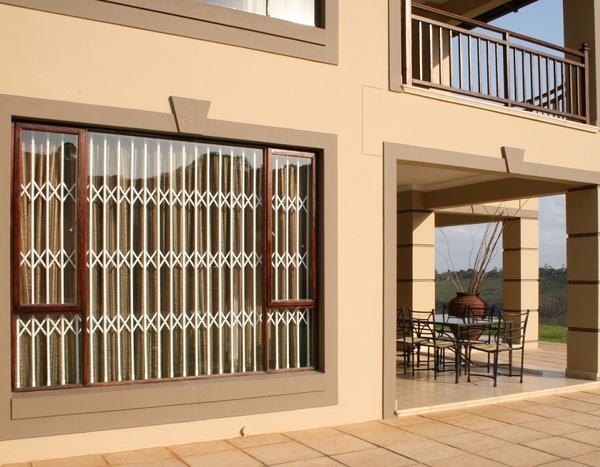 X-Guard-window-security-bars