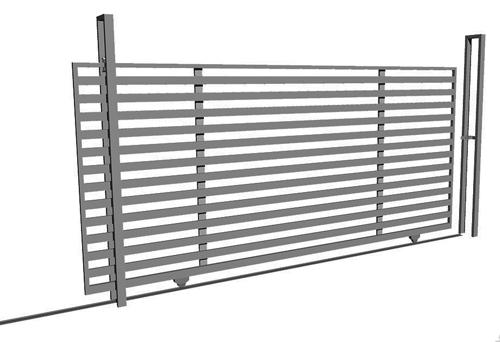 Xpanda-Sliding-Driveway-gates