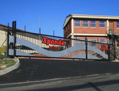 Xpanda-driveway-gate