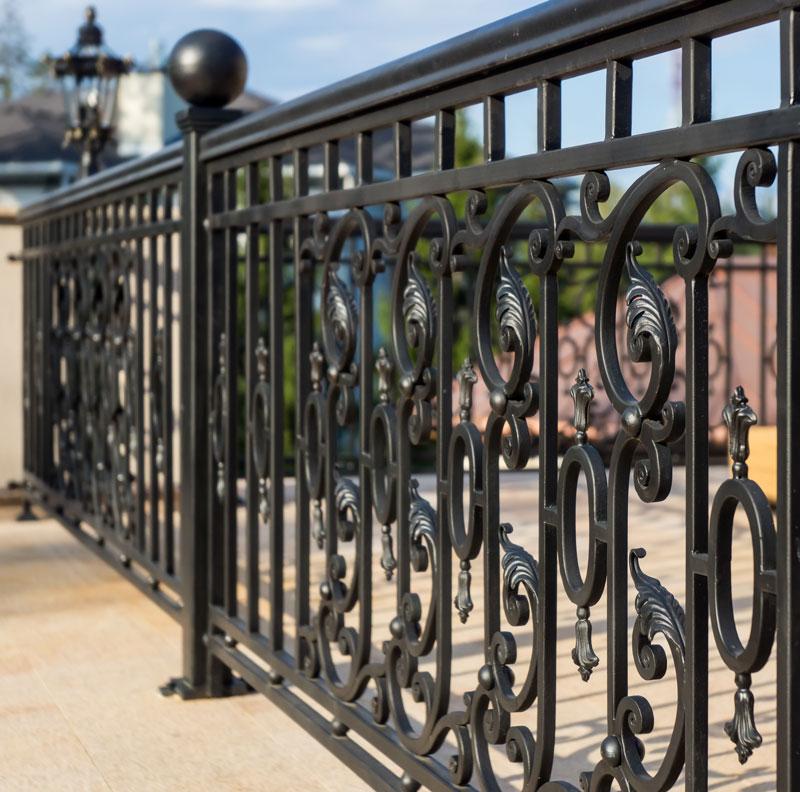 balustrade-roof-balcony