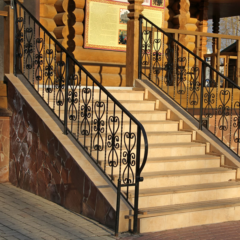 balustrade-staircase-entry