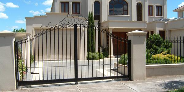 custom-driveway-gates