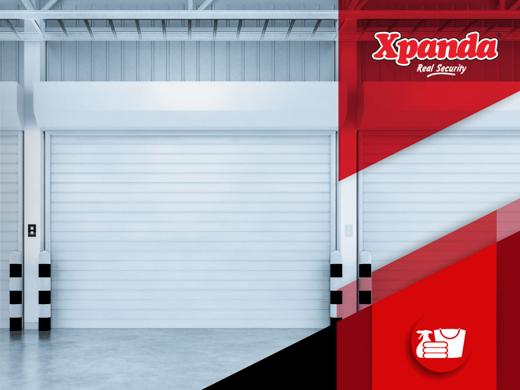 clean-and-maintain-roller-shutters