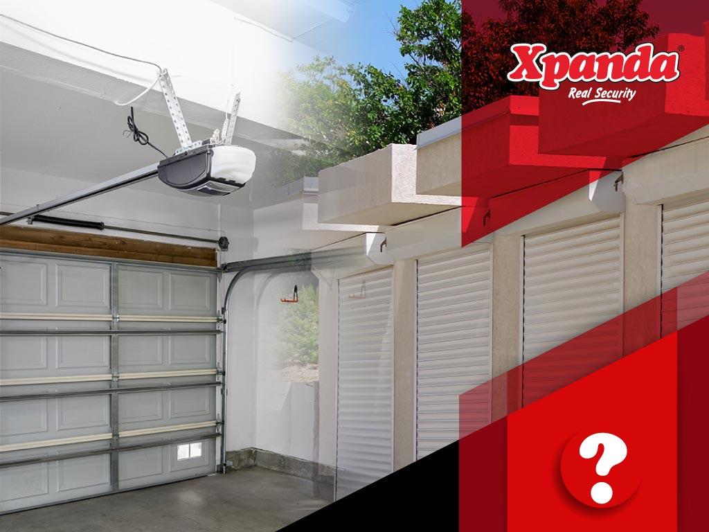 roller-shutter-doors-and-sectional-garage-doors-1